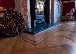 french-oak-herringbone