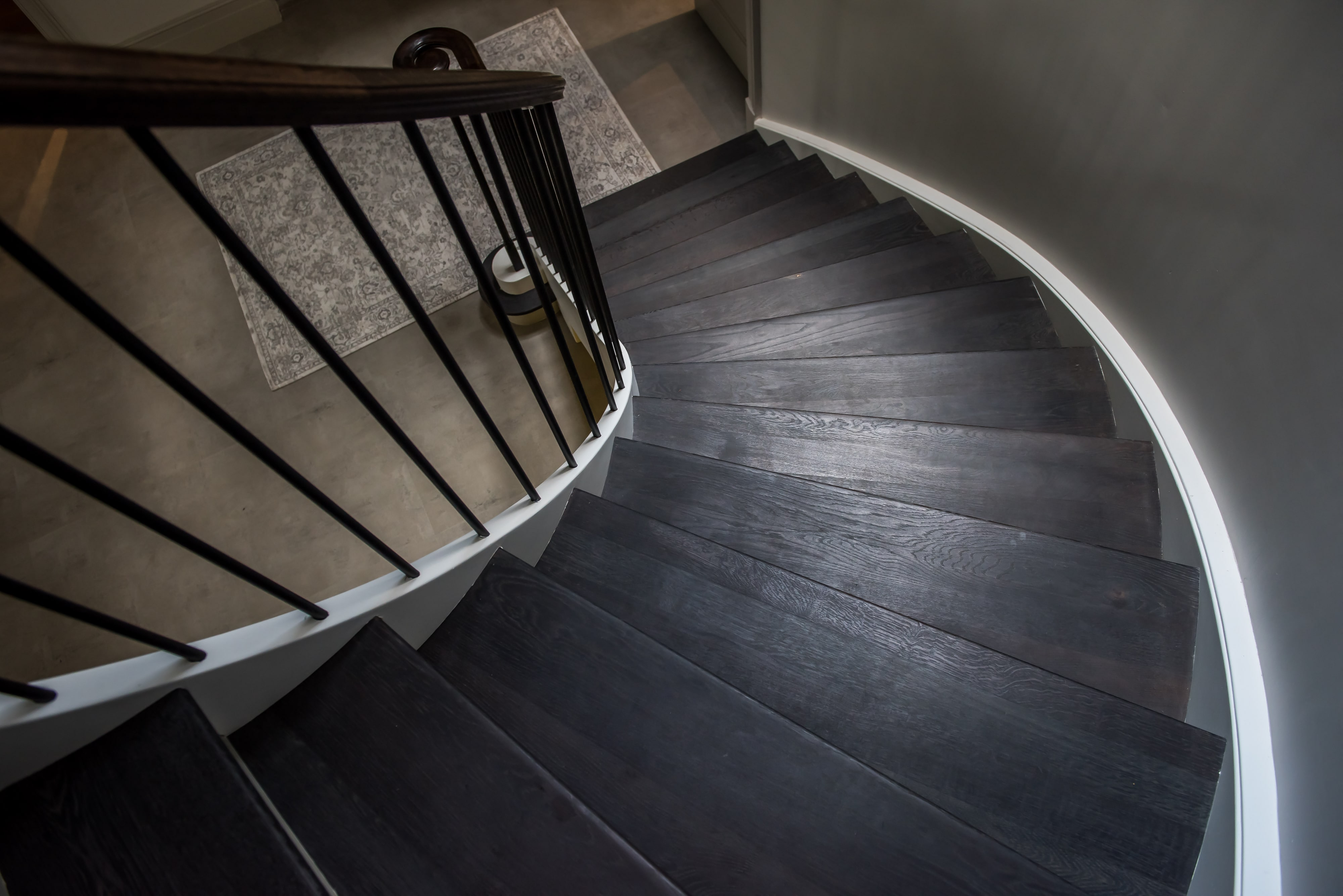 Bespoked French Oak Flooring – Walton on Thames KT12 graphic
